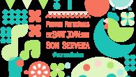 Laregidorade Festes i labatlessaens expliquen els darrers canvis a les festes de Sant Joan 2021.