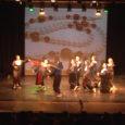 L'Escola Municipal de Música i dansa, ha celebrat aquests dies el fi de curs, en dues representacions que ompliren el teatre La Unió. També actuaren a les festes de Sant […]