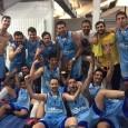 ElCaféde la Mar-Son Servera bàsquet s'ha proclamat aquest diumenge campió de Mallorca en la categoria de 1a Autonòmica, en un encontre disputat a Bunyola contra El Molinar, al que finalment […]