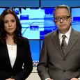 """A continuaciópodeu veure les notíciesdelfiró de la Flor d'ametller iels premisMetge Joan Lliteres de la Festivitat de SantIgnasi, que es varen emetre al programa informatiu """"Avui Notícies"""" de Canal 4."""