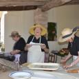 La20a edicióde la fira artesanal i ramadera de Son Servera, celebrada aquest cap de setmana, va tenir com a novetat, el canvi d'ubicació de la mostra artesanal i de l'exposiciód'animals. […]