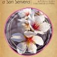 Diumenge dia 2 de febrer es celebrarà, a les cases de Ca S'Hereu, la cinquena edició del Firó de la flor d'ametller. Horari: de 9.30 a 14,00 hores.