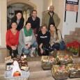 Enguany, dins el programa de Nadal, juntament amb el concurs de Betlems, també s'ha organitzat un concurs de mostradors nadalencs, per incentivar als comerços a decorar els mostradors amb motius […]