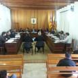 Convocatòria de sessió ordinària del Ple de l'Ajuntament de Son Servera. Data: 16 de maig de 2013 Hora: 13.00 (primera convocatòria) Lloc: sala d'actes PART RESOLUTIVA 1. Proposta d' aprovació […]