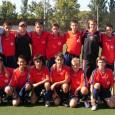 Crònica de futbol corresponent als partits de finals de novembre i principis de desembre de 2013. 30-11-13 – Alaró (2) Serverense (0) Massa premi va rebre l'Alaró davant un Serverense […]
