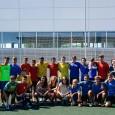 El passat 23 de juliol es va celebrar el torneig d´estiu de futbet del CIJ Son Servera. Hi varen participar 4 equips:Cala Bona Cityformat per Benet Cànoves, Juan Carlos Ortiz, […]