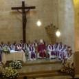 Divendres va tenir lloc el multitudinari i molt emotiu funeral per la mort del rector de Son Servera, Pedro Pou. L'Església de Sant Joan Baptista es va omplir i no […]