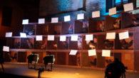 La sort dels participants, va quedar palesa a la vint-i-vuitena edició del popular concurs de cant de galls de Son Servera. Els galls,PicóniXicoletainscrits per Rafael Nicolau de Manacor van resultar […]