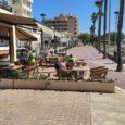 """Per una qüestió de padró d""""habitants, Cala Millor es troba amb la normativa de desconfinament dividida, d'una part, Sant Llorenç no té restriccions horàries, en ser un municipi en menys […]"""