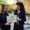 Ahir, a la biblioteca de Son Servera es va fer entrega del premi a la guanyadora del concurs de punt de llibre, que enguany ha estat per l'alumna de l'IES […]