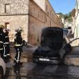 Poc abans de les 10 del matí s'ha incendiat un cotxe que circulava pel carrer Pere Antoni Servera cantonada amb el carrer Bisbe Vallejo a pocs metres del mercat dels […]