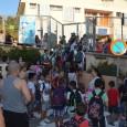 Després de les vacances d'estiu, aquest matí els nins i nines de Son Servera han tornat a les aules. Al CEIP Jaume Fornaris es repetia la imatge de l'anterior curs […]