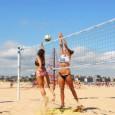 Com ja és habitual a les nostres platges durant aquests mesos d'estiu, turistes i residents poden gaudir de les activitats lúdiques-esportives que organitza l'Ajuntament a través de la Regidoria de […]