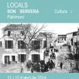 L'Ajuntament de Son Servera recorda que s'han convocat les jornades d'estudis locals amb l'objectiu que totes les persones interessades en el coneixement i l'estudi de la cultura del poble hi […]