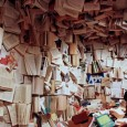 Continuant ambles activitatsde lectura que realitza la biblioteca de Cala Millor, onun grupde lectors es reuneixen per comentar una obra concreta, elpròxim dia17 de setembre a les19 h.escomentarà el llibre […]