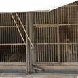 La conselleria de Medi Ambient, Agricultura i Pesca va decomissar el passat 9 de febrer, alhora que tancava el nucli zoològic de Karl Naumann a Son Servera, dues lleones i […]