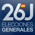 Aquest son els resultats de les eleccions Generals del 26 de juny de 2016 al municipi de Son Servera. CONGRES: SENAT: