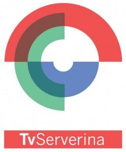 logo tv serverina