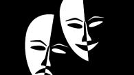 Divendres 25 d'Agost és celebraran dues funcions de teatre Solidari a la Biblioteca de Son Servera amb la interpretació de l'obra El meu darrer dilluns a la terra. La primera […]
