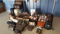 Segons ha informat l'Ajuntament, ahir la Policia Local va decomissar una cinquantena de falsificacions durant els registres habituals a les parades del mercat setmanal del nucli costaner, que se celebra […]