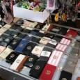 La Guàrdia Civil ha imputat a onze presumptes membres d'una xarxa que distribuïa rellotges, bosses i carteres que imitaven als de prestigioses marques a Son Servera i Cala Millor. Els […]