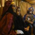 El cap de setmana passat es va celebrar el mercadet de Nadal a Cala Millor, aquestessónles imatges.