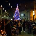 Aquest passat cap de setmana, es va celebrar el tradicionalfironetde Nadal a la plaça de Sant Joan de Son Servera. Les paradetes es prolongaren dins el carrer Pere Antoni Servera, […]