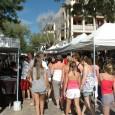 A partir de dilluns dia 7 d'abril de 2014, es reprèn el mercat setmanal de Cala Millor. A l'igual que els darrers anys, el mercat tindrà lloc tots els dilluns […]