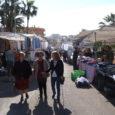 El mercat de Cala Millor ha canviat de lloc, a partir d'ara se situarà al carrerEucalipto, devora l'aparcament públic i la plaça de darrere el centrecivic. El canvi ha provocat […]