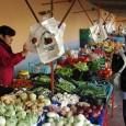 Aquest Divendres Sant hi haurà mercat a Son Servera. Així ho ha acordat el regidor de Comerç, Rafel Valls, després de reunir-se amb els comerciants del municipi. Segons Valls, els […]