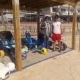 L'Ajuntament de Son Servera, per mitjà de la Regidoria de Turisme, ha iniciat un pla de millores al Punt Accessible de la platja de Cala Bona amb la finalitat d'augmentar […]