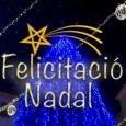 Com cada any a aquestes dates vos volem felicitar les festes de la millor manera que sabem, amb imatges de tota la família que formam TVServerina, és la nostra manera […]