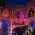 Un milenar de persones, es calcula que passaren per l'Església nova durant la passada nit de vins de les festes de Sant Joan. Els assistents pogueren gaudir d'un grapat dels […]