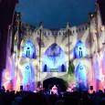 Nou bodegues de Mallorca varen participar a la tercera edició de la nit de vins. Un tast que, cada any per festes, ompl l'Església Nova de gent que vol tastar […]