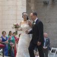 Avui al dimoni Santantonier, ha entrat a l'Església Nova, no per ballar amb Sant Antoni, ni Sant Pau, ha estat a les 17 hores i ho a fet per casar-se […]