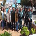 Cala Millor ja disposa de nova oficina d'atenció al ciutadà de la Guàrdia Civil al carrer Bon Temps, núm. 6. Representants del cos armat, dels ajuntaments de Sant Llorenç i […]
