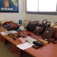 Segons ha informat l'Ajuntament, la Policia Local ha intervingut un total de 75 articles de luxe falsificats al mercat de Cala Millor. Entre els objectes confiscats hi ha bosses de […]