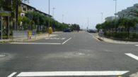 """Amb aquest comunicat l'Ajuntament ha informat de la finalització de les obres de Cala Bona: """"L'avinguda Pintor Miquel Vives de Cala Bona ja està oberta a la circulació una vegada […]"""