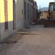 Aquesta setmana ha començat pel carrer Prevere AntoniLliterasunes obres de condicionament de diferents carrers del poble.Des d'aquest dilluns matí s'estan desenvolupant al carrer Prevere AntoniLliterastasques de millora i rehabilitació. Unes […]