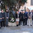 Cada 1 de febrer, recordant la festa promesa de Sant Ignasi, tal com es va comprometre la Corporació Local l'any 1921, una representació de l'actual consistori assisteix a l'acte religiós […]