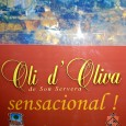 L'Ajuntament de Son Servera recollirà dilluns que ve, dia 26 d'octubre, les olives dels serverins i serverines que volen mantenir la tradició de fer oli propi. El consistori s'encarregarà de […]