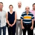 Ahir vespre, al Centre Cívic de Cala Millor, es va presentar el nou partit polític independent, ON Son Servera. Està encapçalat per dos vells coneguts de la política local serverina, […]