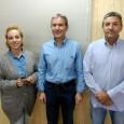 Un dia després de la celebració del ple extraordinari sol·licitat pels partits de l'oposició, els tres portaveus, Jaume Servera (PP), Antoni Cànovas (ON Son Servera) i Maribel Prieto (Més) varen […]