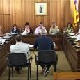 L'Equip de Govern de l'Ajuntament de Son Servera va aprovar, durant la sessió extraordinària del ple d'ahir dimecres 29 de maig, els plecs tècnics relatius a l'expedient de contractació de […]