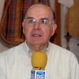 El rector de Son Servera, Don Pedro Pou, ha mort aquest matí quan es dirigia en cotxe al Santuari de Lluc. Durant el trajecte, s'ha sentit malament i ha aturat […]
