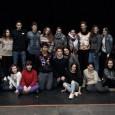 """Aquests dies, un grup d'alumnes de l'IES Puig de Sa Font, estan assajant per la representació teatral, que faran el pròxim mes de febrer, de l'obra d'Antoni Palerm """"1820, l'any […]"""