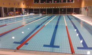 piscina-es-pinaro