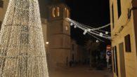 Enguany la celebració de les Matines de Nadal, ha estat marcada per la pandèmia, els aforaments a l'església, per escoltar el Cant de la Sibil·la o el Sermó de la […]