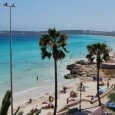 La regidora de Turisme de l'Ajuntament de Son Servera, Marga Vives, dins de la línia de fer les platges del municipi més atractives de cara a turistes i residents, ha […]