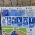 El passat dimecres 6 de juliol, el punt accessible de la platja de Cala Bona va passar amb èxit l'auditoria que permet seguir gaudint del Certificat d'Accessibilitat Universal basat en […]